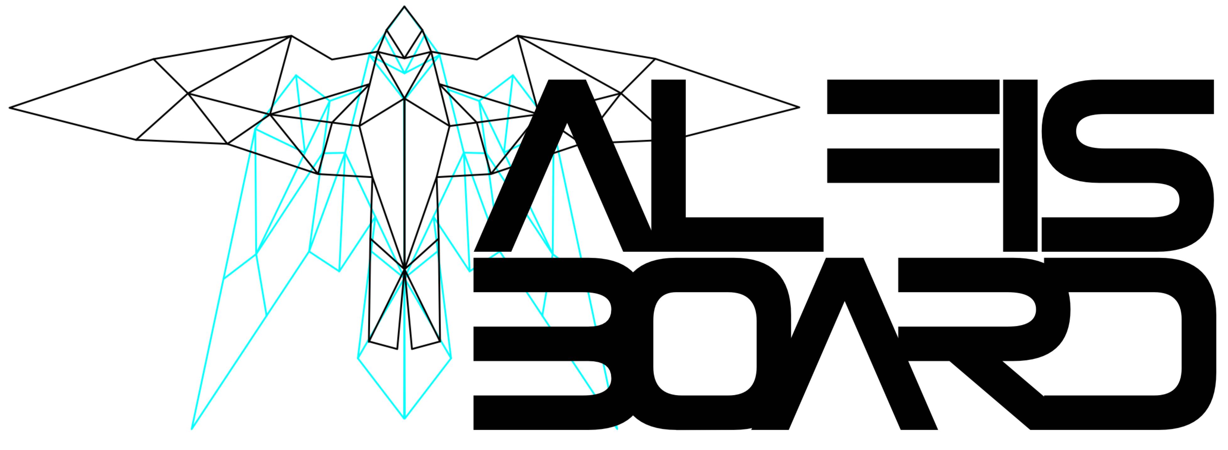 AlfisBoard